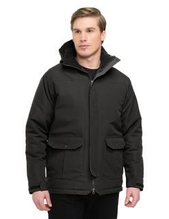 Aspen-Men's 100% Nylon Full Zip Jacket