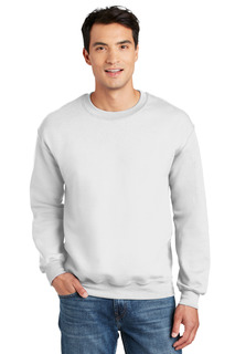 Gildan® - DryBlend® Crewneck Sweatshirt.