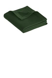 Gildan® DryBlend® Stadium Blanket.