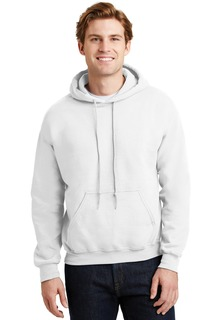 Gildan® - Heavy Blend Hooded Sweatshirt.