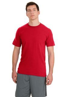Jerzees® Dri-Power® Sport Active 100% Polyester T-Shirt.