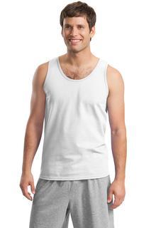Gildan® - Ultra Cotton® Tank Top.