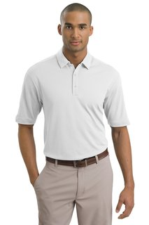 Nike Golf - Tech Sport Dri-FIT Polo.