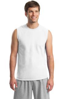 Gildan® - Ultra Cotton® Sleeveless T-Shirt.