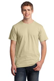 Fruit of the Loom® HD Cotton 100% Cotton T-Shirt.