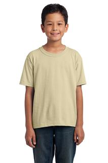 Fruit of the Loom® Youth HD Cotton 100% Cotton T-Shirt.