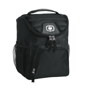 OGIO® - Chill 6-12 Can Cooler.
