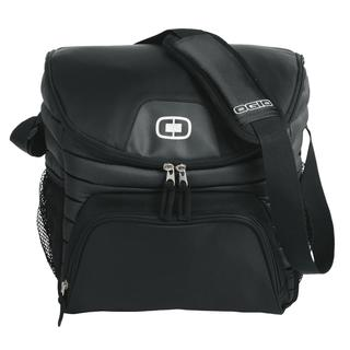 OGIO® - Chill 18-24 Can Cooler.