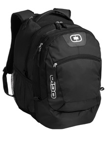 OGIO® - Rogue Pack.