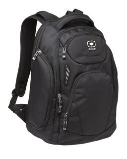 OGIO® - Mercur Pack.