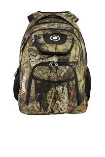 OGIO® Camo Excelsior Pack.