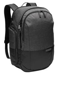 OGIO® Rockwell Pack.