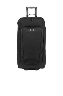 OGIO® Nomad 30 Travel Bag.