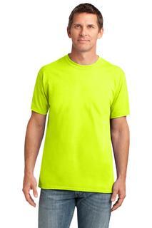 Gildan® Gildan Performance® T-Shirt.