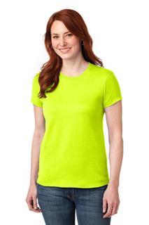 Gildan® Ladies Gildan Performance® T-Shirt.