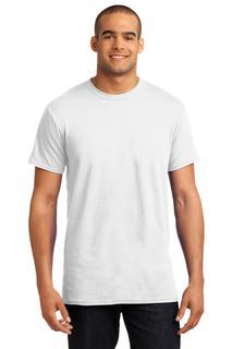 Hanes® X-Temp® T-Shirt.