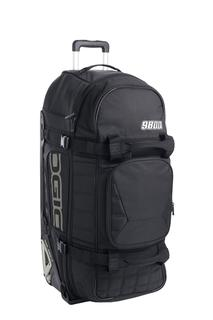 OGIO® - 9800 Travel Bag.