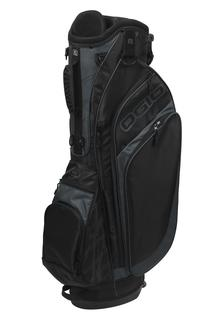 OGIO® XL (Xtra-Light) Stand Bag.