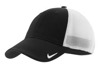 Nike Golf Mesh Back Cap II.