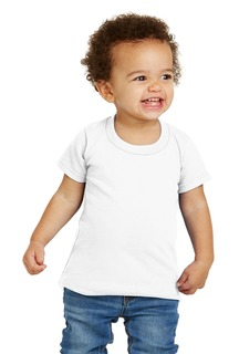 Gildan® Toddler Heavy Cotton 100% Cotton T-Shirt.