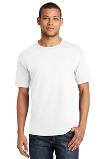 Hanes® Beefy-T® - 100% Cotton T-Shirt.