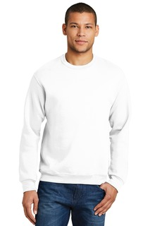 Jerzees® - NuBlend® Crewneck Sweatshirt.