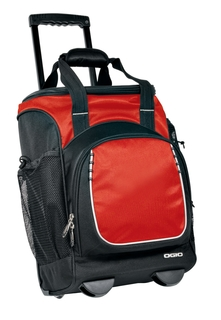 OGIO® - Pulley Cooler.