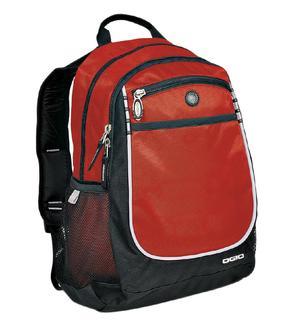 OGIO® - Carbon Pack.