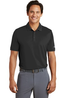 Nike Golf Dri-FIT Players Modern Fit Polo.