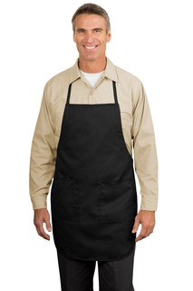 Port Authority® Full Length Apron.