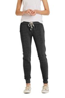 Alternative® Jogger Eco-Fleece Pant.