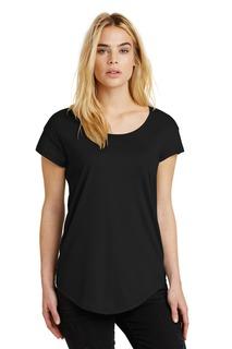 Alternative® Origin Cotton Modal T-Shirt.