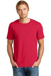 Alternative® Heirloom Crew T-Shirt.