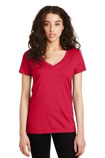 Alternative® Legacy V-Neck T-Shirt.