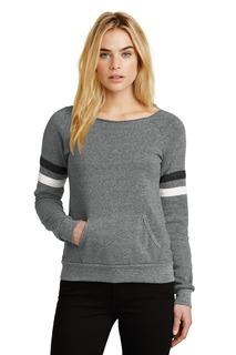 Alternative® Maniac Sport Eco-Fleece Sweatshirt.