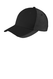 Port Authority® Two-Color Mesh Back Cap.