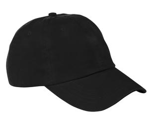 Port & Company® - Washed Twill Cap.
