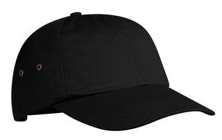 Port & Company® - Fashion Twill Cap with Metal Eyelets.