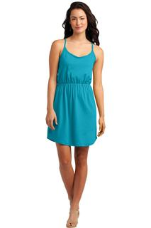 District® Juniors Strappy Dress.