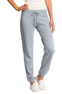 District® - Juniors Core Fleece Pant.