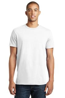 District® - Young Mens The Concert Tee®