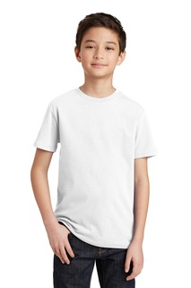 District® Youth The Concert Tee®.