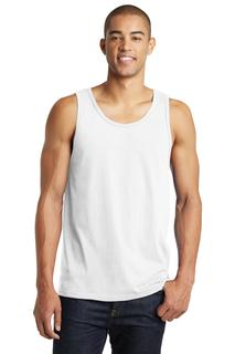 District® Young Mens The Concert Tank®.