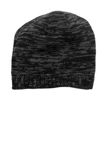 District® - Spaced-Dyed Beanie