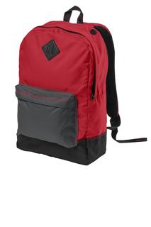 District® - Retro Backpack.