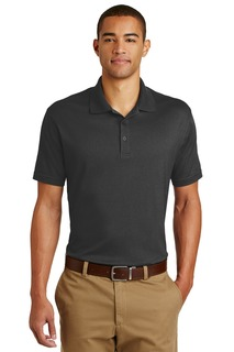 Eddie Bauer® Performance Polo.