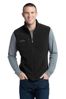 Eddie Bauer® - Fleece Vest.