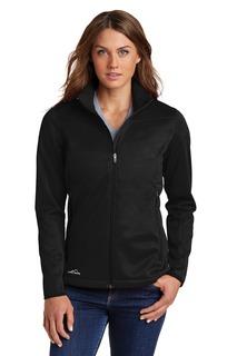 Eddie Bauer® Ladies Weather-Resist Soft Shell Jacket.