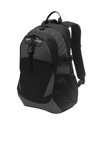 Eddie Bauer® Ripstop Backpack.