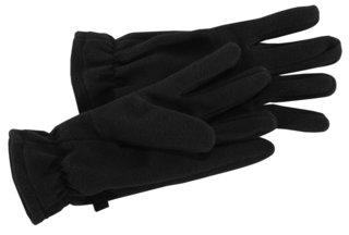 Port Authority® Fleece Gloves.